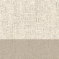Cocktail Servietten Linen Sand