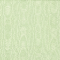 Servietten 25x25 cm - MOIREE light green