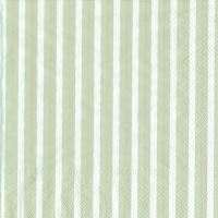 Lunch Servietten Stripes again linen