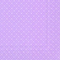 Lunch Servietten DOTTY light lilac