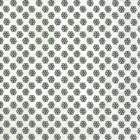 Lunch Servietten CUTE PATTERN light grey