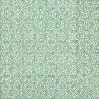 Lunch Servietten LOFT light blue