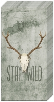 Handkerchiefs - STAY WILD