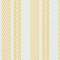Cocktail Servietten Moments Woven cream/ white
