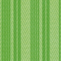 Cocktail Servietten Moments Woven green/ apple green