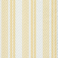 Lunch Servietten Moments Woven cream/ white