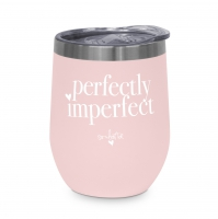 ME Thermo Mug 0,35 - Perfectly Imperfect