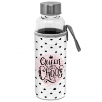 Message in a Bottle - Queen of Chaos
