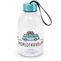 City Bottle - Worldtraveler