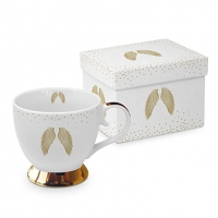 +*)Classic Tasse Holy Wings