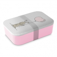 Bamboo Lunchbox - Louise