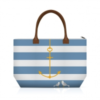 Shopping Bag - Beach