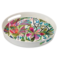 Tablett - Cuzco Tray