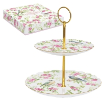 Etagere - Spring Time