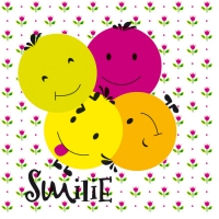 SMILIE Boy & Girls