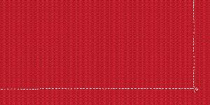 Dunicel® Dunisoft™,  Muster,  rot