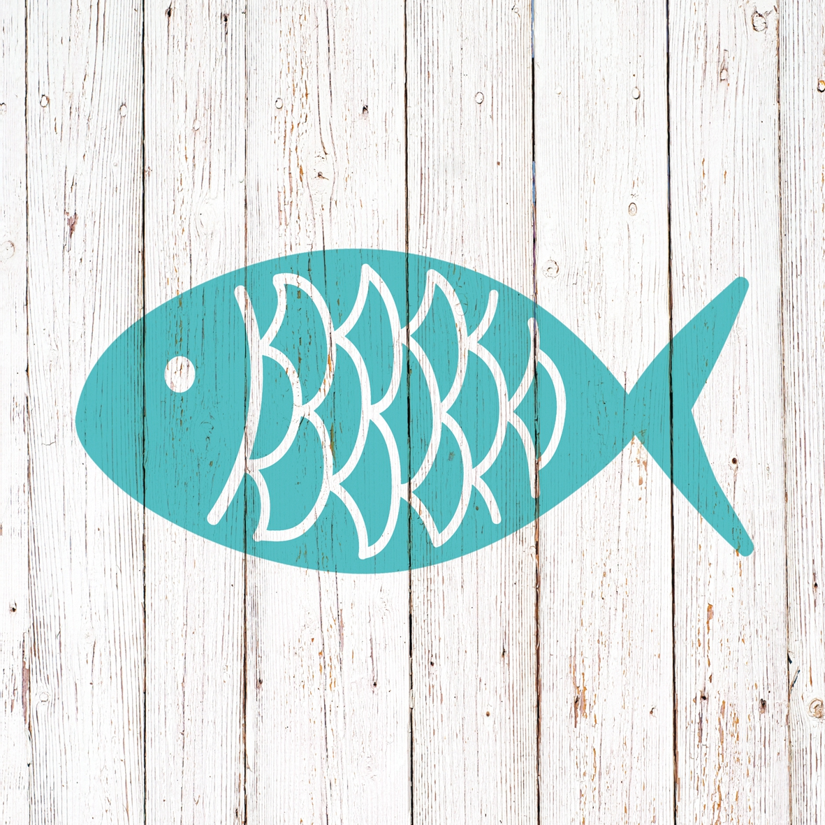 Paperproducts Design,  Tiere - Fische,  Everyday,  lunchservietten,  Fische