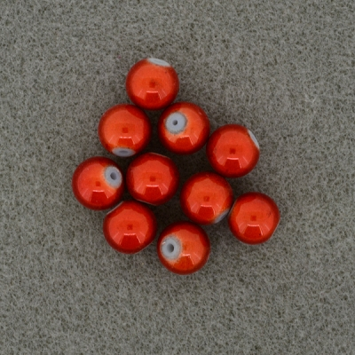 Miracle Beads,