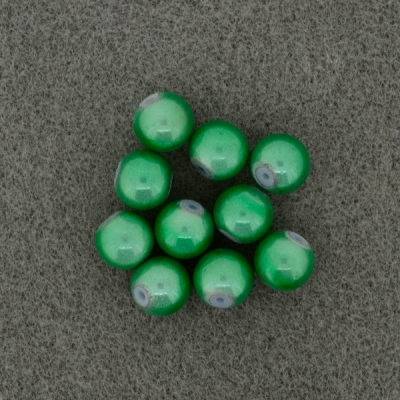 Miracle Beads 12 mm,