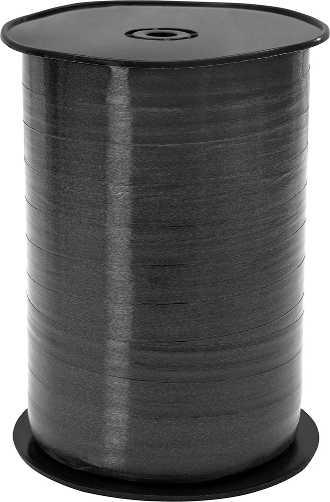 Poly-Band - 10mmx250m