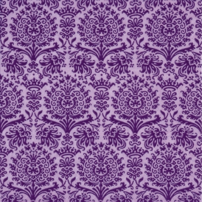 Lunch Servietten Fine Damask lilac
